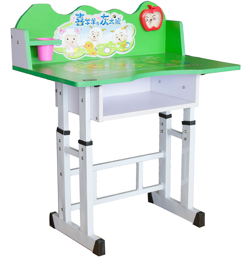 Buy Study Table for Kids Online Shopping | Kids Study ...