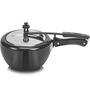 Kitchen Essentials Naarangi Pressure Cooker - 3.5 liter