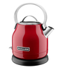 KitchenAid 1.25L  Electric Kettle (Empire Red) 5KEK1222DER