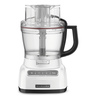 KitchenAid 14 Cup Food Processor (Frosted Pearl) 5KFP1444DFP