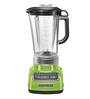 KitchenAid 4 Speed Diamond Blender (Standard Colour - Green Apple) 5KSB1585DGA with FREE Salad Spinner worth Rs. 2299