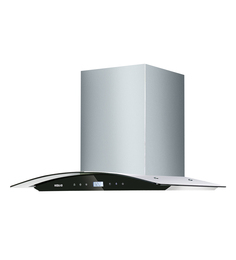 Kkolar Laura 60 Cm Hood Chimney