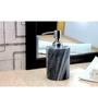 Kleo Black Stone Soap Dispenser