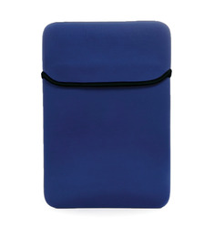 Laptop Sleeve(Fits 15 inchs laptop)