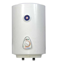 Lazer 25 Ltr 5 Star Water Heater Alpha Geyser