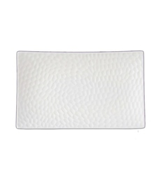 Lazzaro Westwood Bone China Platter