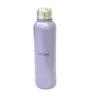 Lacuzini Cola Purple Stainless Steel 500 ML Bottle