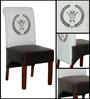 Heather Chair by Bohemiana