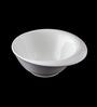 Lazzaro Lovelylook White Bone China Bowl - Set of 4