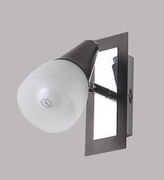 LeArc Designer Lighting SL47 White Spot Light