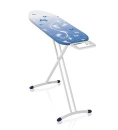 Leifheit Ironing Board AirBoard Premium M