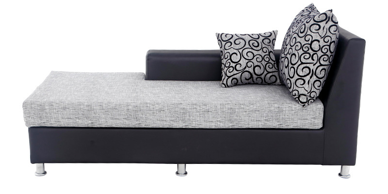 Image gallery divan sofas for Divan sofa set