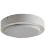 LeArc Designer Lighting Ceiling Flush And Semi Flush