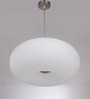 Learc Designer Lighting Hl3569 Modern Pendent