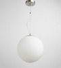 Learc Designer Lighting Hl3723 Globe Pendent