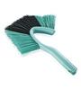 Leifheit Dust  Broom Dusty