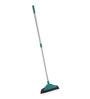 Leifheit Foam broom Soft & Easy