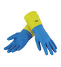 Leifheit Gloves  Ultra Strong M Set of Two