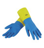Leifheit Gloves  Ultra Strong S Set of Two