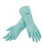 Leifheit Gloves Latex free S