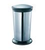 Leifheit Waste Collector Kick 36L