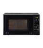 LG 20L Grill Microwave (Model: MH2044DB)