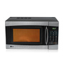 LG 20L Grill Microwave (Model: MH2046HB)