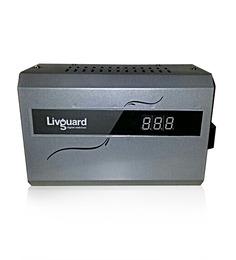 Livguard LA415XS 1 kw Standard Series Voltage Stabilizer for AC