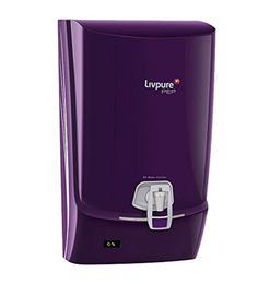 Livpure PEP R.O. 7L Water Purifier