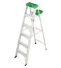 Liberti Aluminium 5 Steps 6 FT Ladder