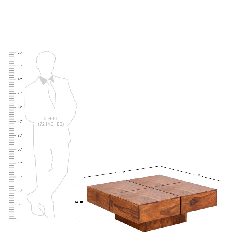 title   Height Of Coffee Table