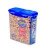 Lock&Lock Cereal Transparent 3900 Ml Storage Container