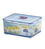 Lock&Lock 6500 Ml Storage Container