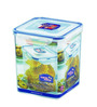 Lock&Lock Transparent 2600 Ml Storage Container