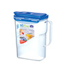Lock&Lock Plastic 1700 ML Jug
