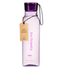 Lock&Lock Eco Bottle Violet Tritan 550 ML Bottle
