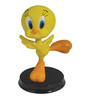 Looney Tunes Tweety Mini Bobble Head