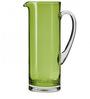 LSA Basis 1.5 Ltr Lime Color Pitcher