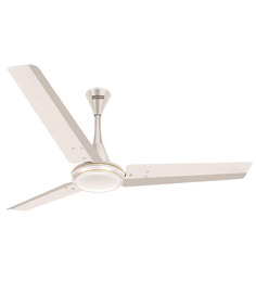 Luminous Hi-Air 1200mm Gray Ceiling Fan
