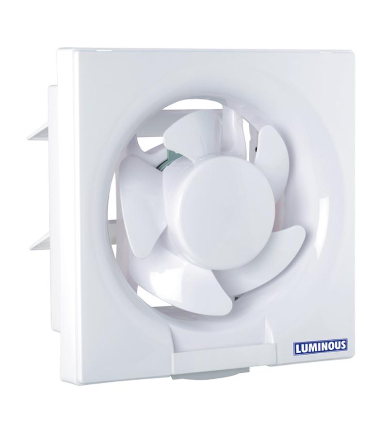 Luminous Lum Vento 200 mm DLX Ventilation Fan