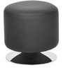 Lucas Ottoman in Black Colour by @home