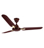 Luminous Dhoom Brown Ceiling Fan