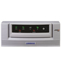 Luminous 180V-230V Inverter for up to 600W