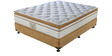 GLOBAL CELEBRATION OFFER: Maharaja Grand Queen-Size Mattress by King Koil