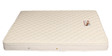 Majestic Queen Size Pocket Spring and Memory Foam Mattress in White Colour by HomeTown
