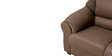 Maria Two Seater Sofa by @Home
