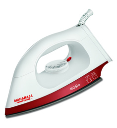 Maharaja Easio 1000W Dry Iron