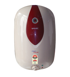 Marc Aqua Therm 15 ltr Water Heaters