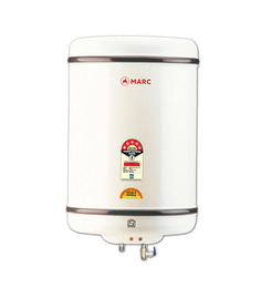 MARC Classic Storage Water Heater 25 Ltr