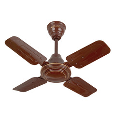 Marc Max Air (600MM) Ceiling Fan